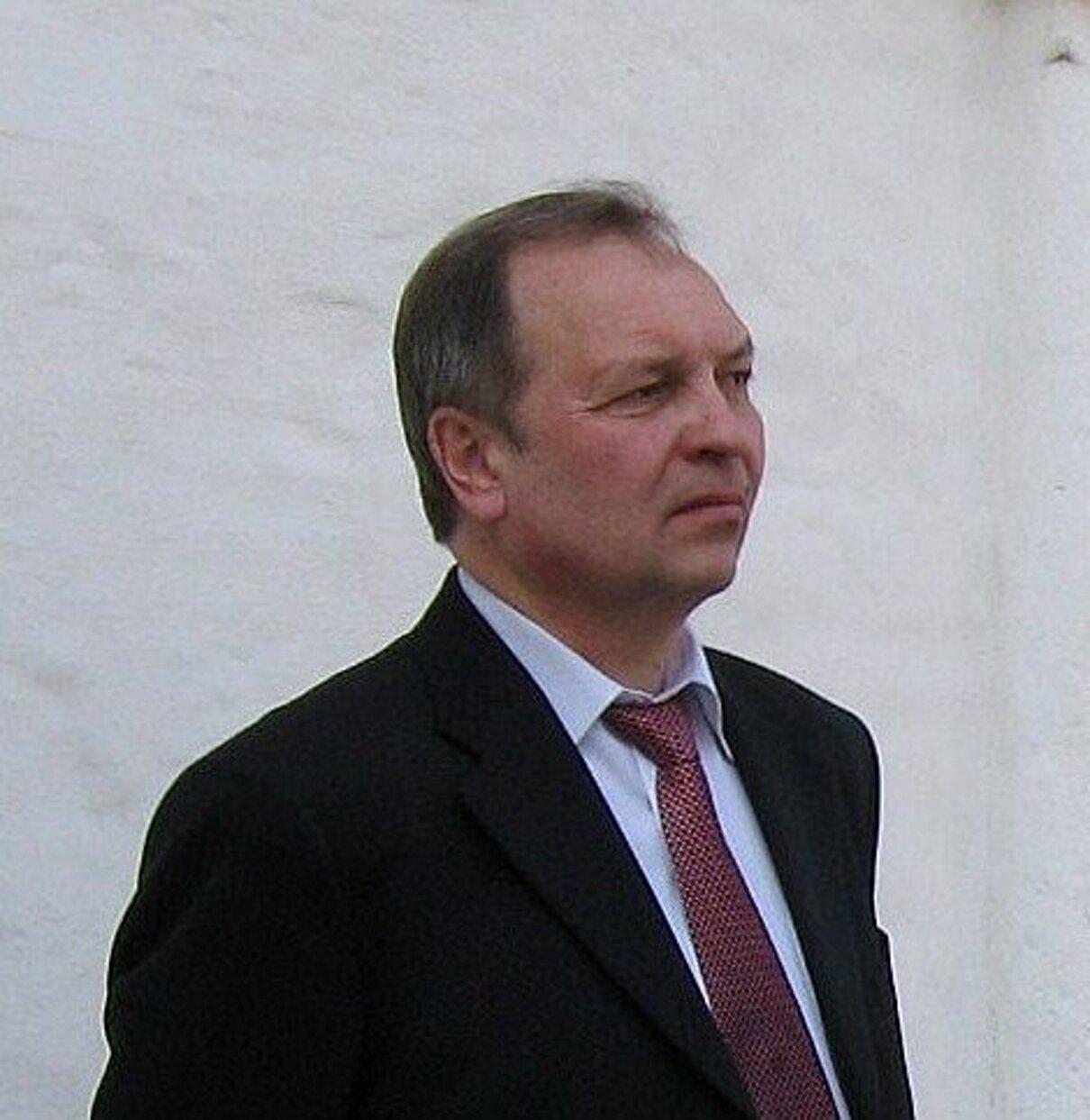Жалоба-отзыв: охранник Голиков С.Н. - Аферист-альфонс