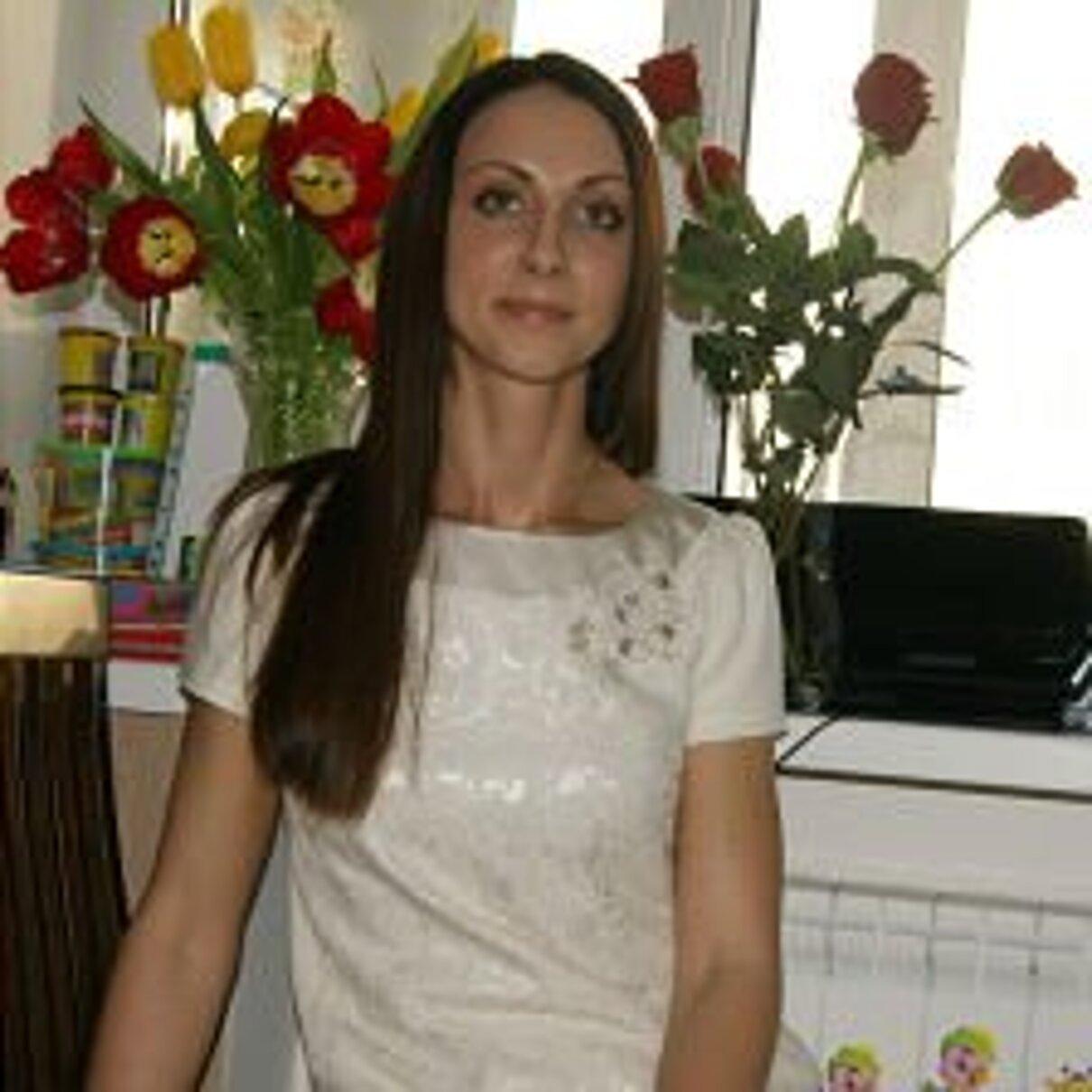 Жалоба-отзыв: Крыловская Алина Николаевна - Аферистка на доверии.  Фото №1