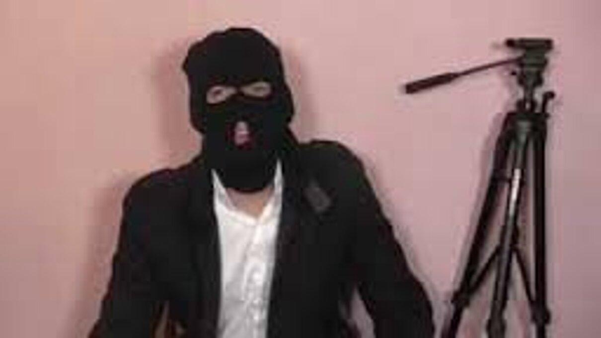 Жалоба-отзыв: Дима пистолет - Дима пистолет продам пистолет zoraki 914, мошенник украина киев харьков