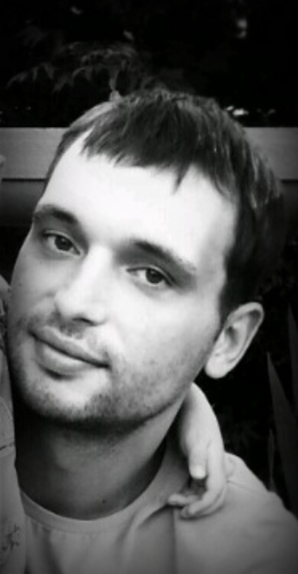 Жалоба-отзыв: Микрюков Максим Сергеевич 06.03.1987г.р - Альфонс.  Фото №2