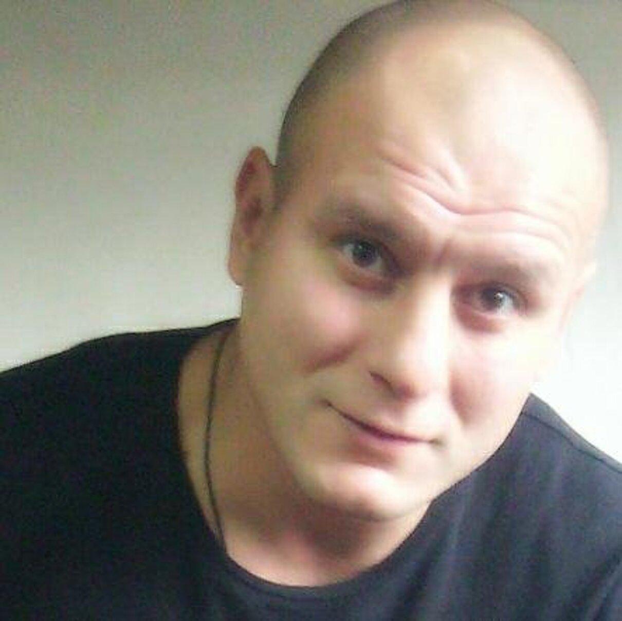 Жалоба-отзыв: Исмаилов Газанфар Азизага оглы - Альфонс, мошенник.  Фото №1