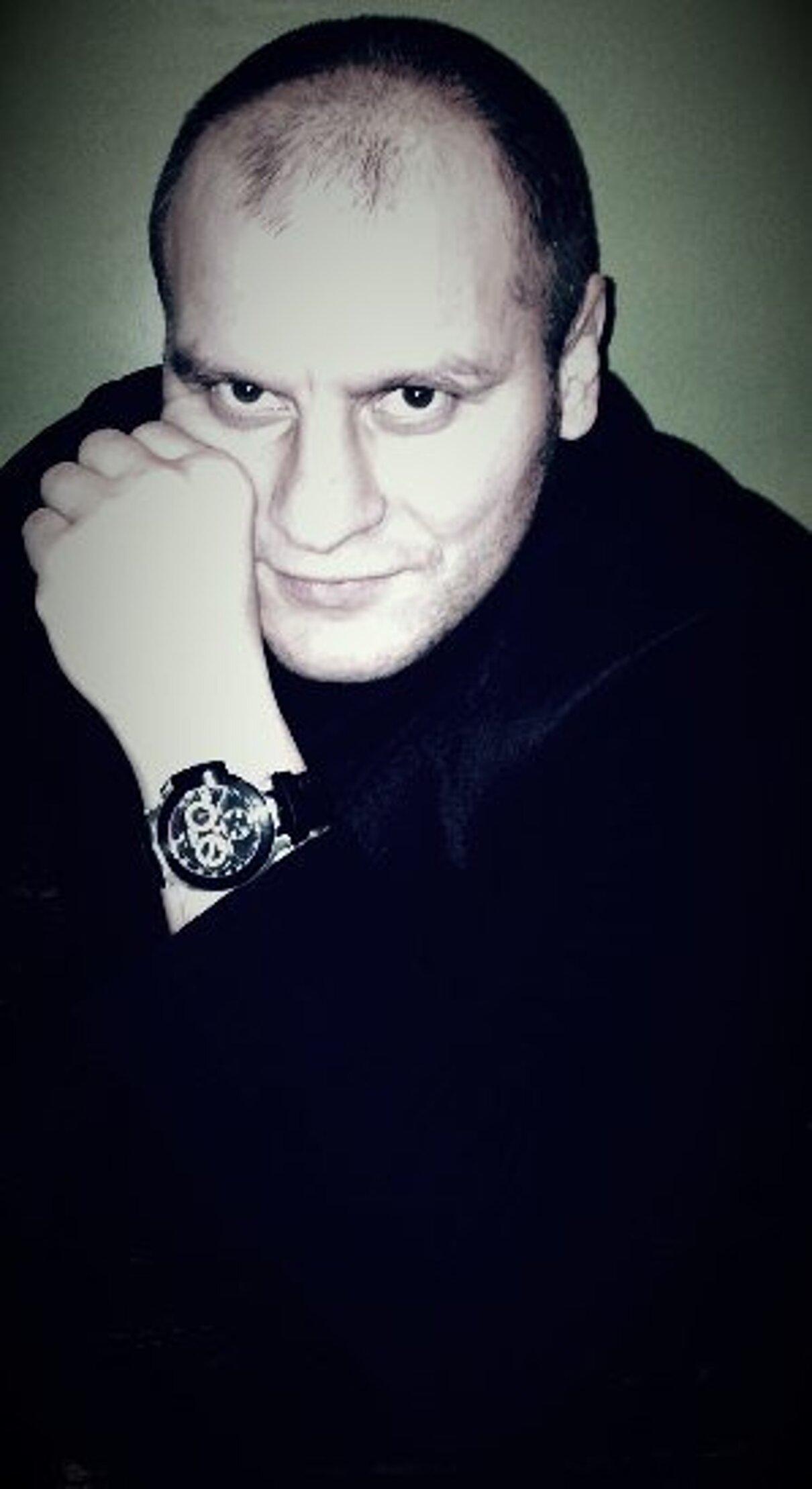Жалоба-отзыв: Исмаилов Газанфар Азизага оглы - Альфонс, мошенник.  Фото №2