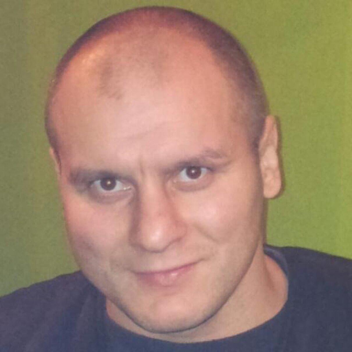 Жалоба-отзыв: Исмаилов Газанфар Азизага оглы - Альфонс, мошенник.  Фото №3