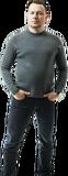 Жалоба-отзыв: ООО «АртПраймПром» - АртПраймПром не оплачивает заказы