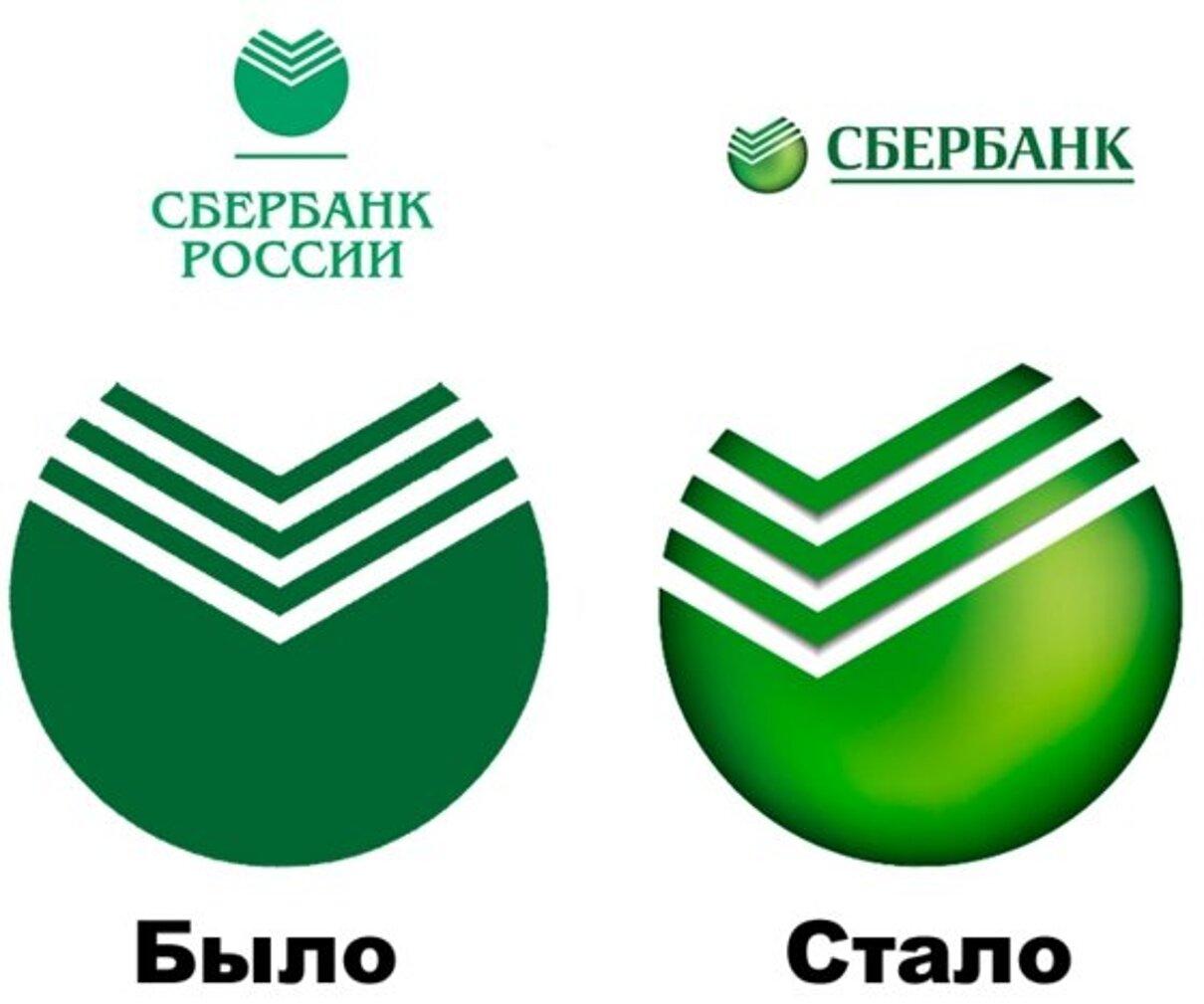 Жалоба-отзыв: Сбербанк, ОАО - Спёрбанк — Куда на самом деле уходит ссудный процент ипотечных и других кредитных рабов
