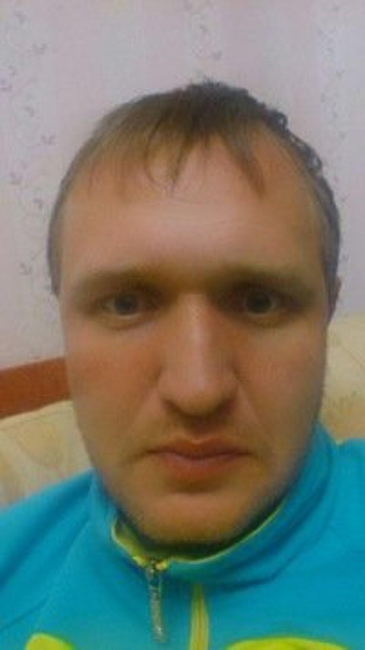 Жалоба-отзыв: Квашнин Антон Владимирович - Лгун, живёт за счет женщин, злостный алиментщик.  Фото №1