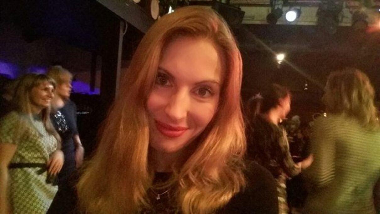 Жалоба-отзыв: Светлана Кодолова - Машенница и вымагательница.  Фото №2
