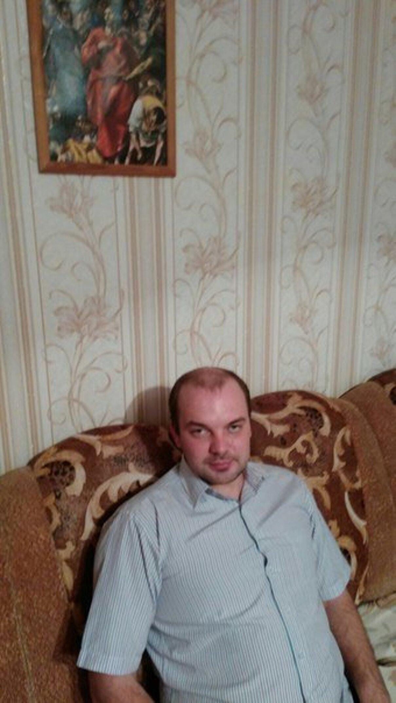 Жалоба-отзыв: Мымриков николай валерьевич - И.п мымриков.  Фото №2