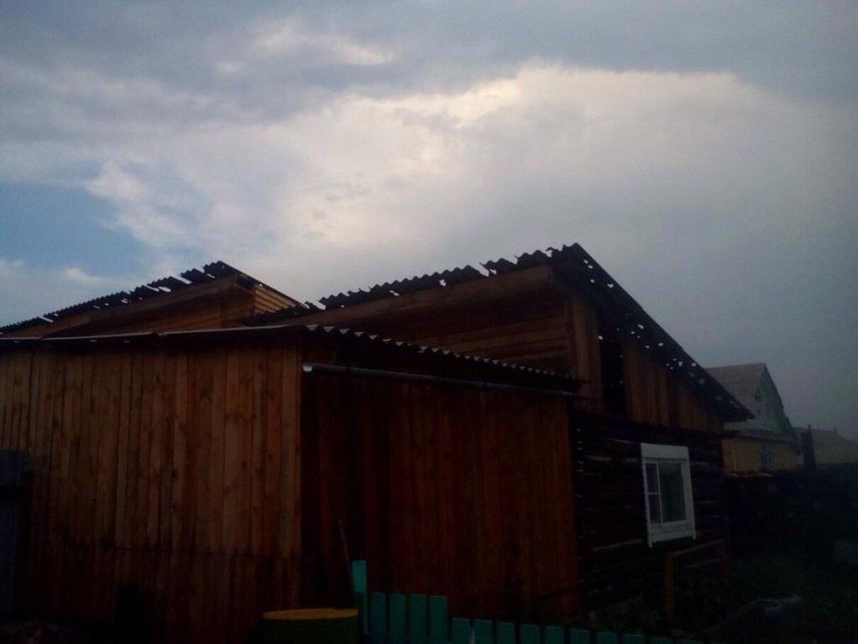 Жалоба-отзыв: Администрация Баунтовского района - Бездействие.  Фото №1