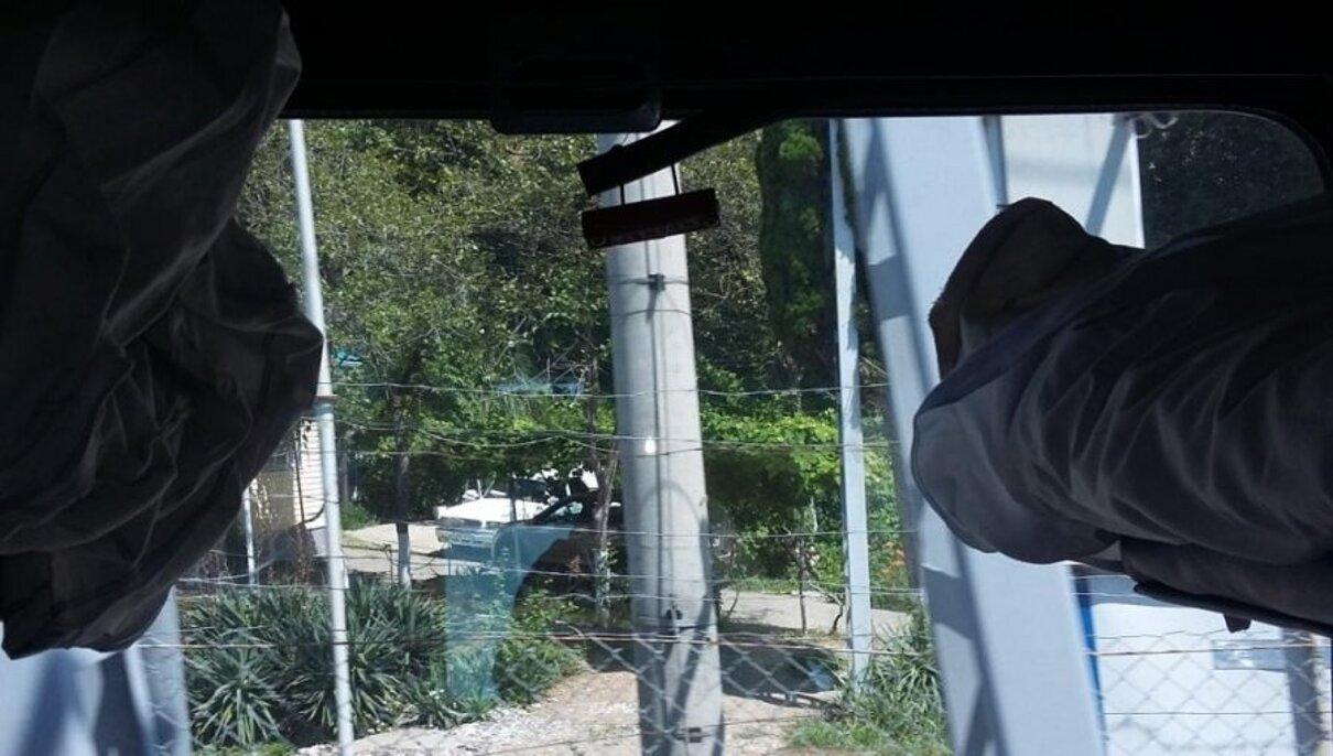 Жалоба-отзыв: РЖД - Некомфортабельный поезд.  Фото №2