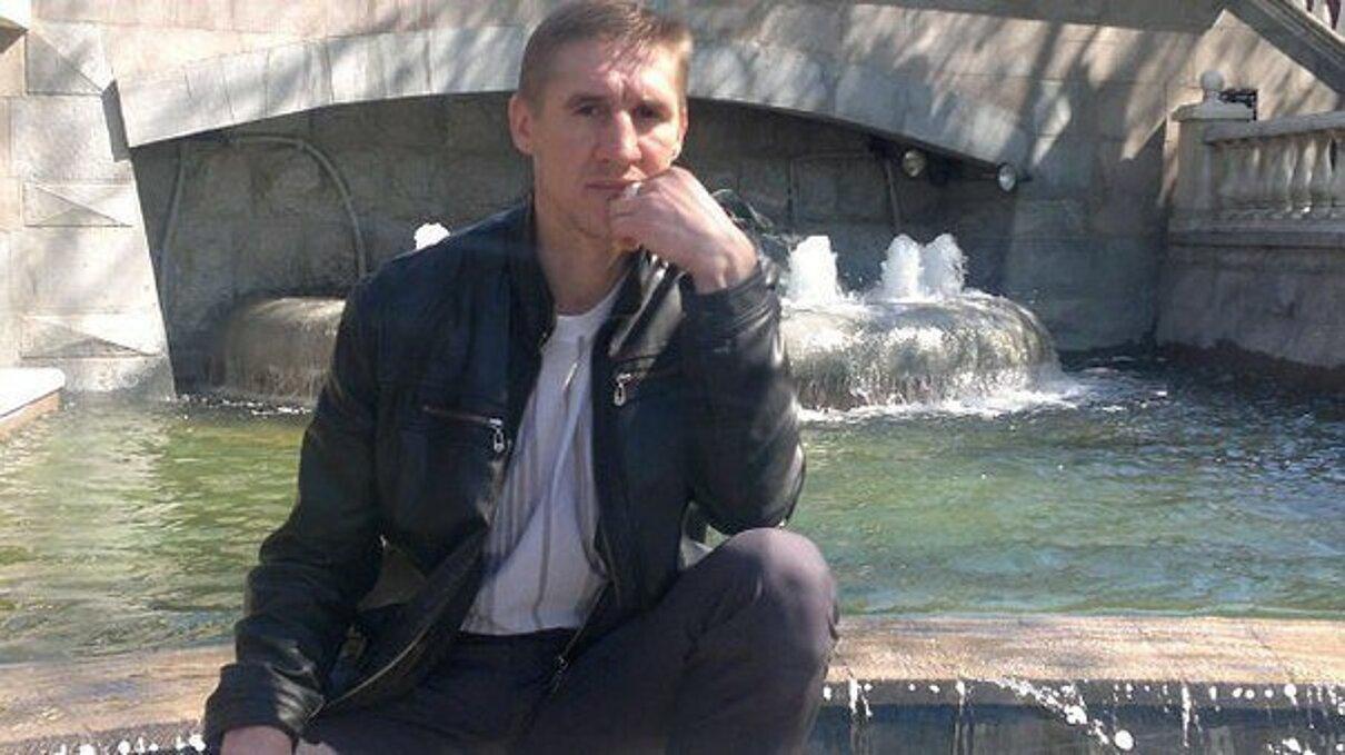 Жалоба-отзыв: Костюченко Дмитрий Николаевич - Альфонс! Опасный неадекват!.  Фото №2