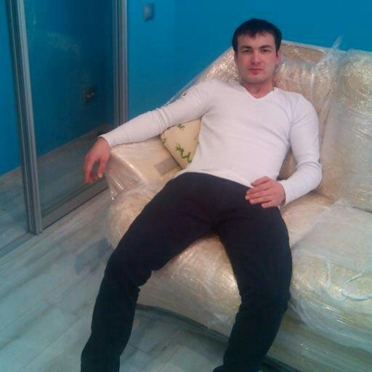 Жалоба-отзыв: Махмут - Не исправляет косяки после ремонта.  Фото №2