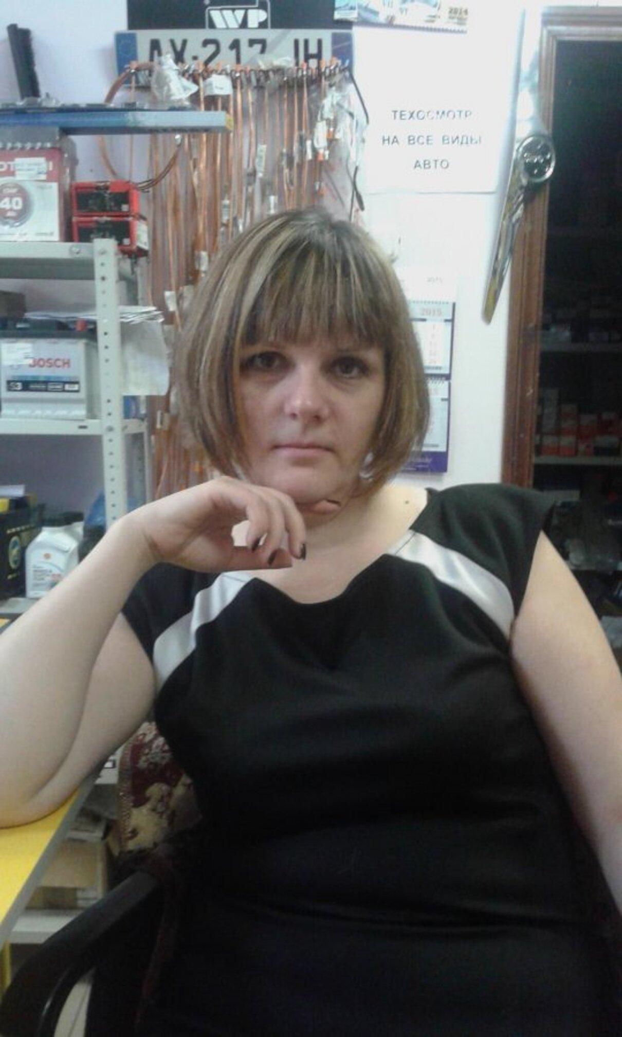 Жалоба-отзыв: Магазин емекс полиграфическая ул 188 - Ужасная продовщица.  Фото №1