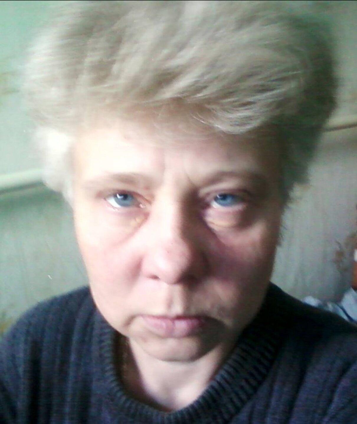 Жалоба-отзыв: Прокуратура и полиция-красноярского края от края и до министерства и казачинской и пировской полиции - Испытуемая-сделали испытуемой.  Фото №1