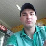 Жалоба-отзыв: Махмут - Не исправляет косяки после ремонта.  Фото №1
