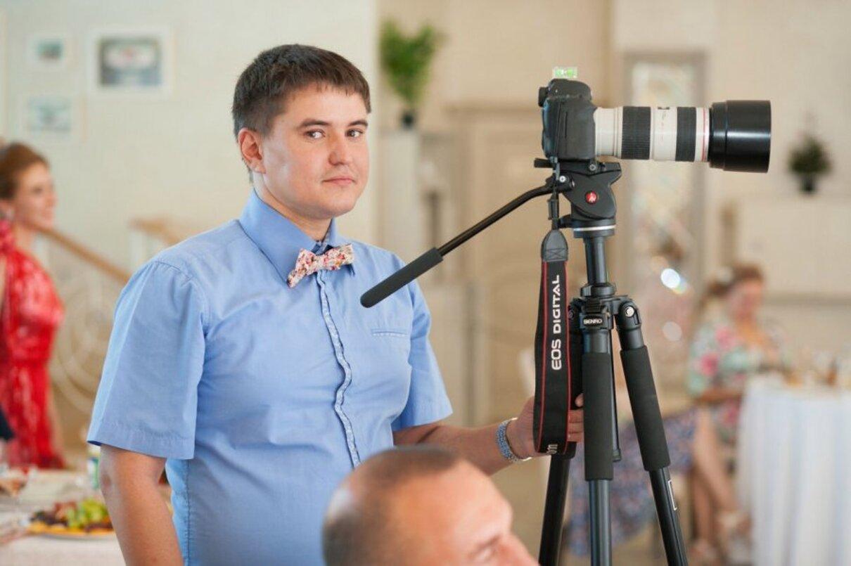 Жалоба-отзыв: Зворыгин Денис Владимирович - Мошенник!!! Остерегайтесь!.  Фото №1