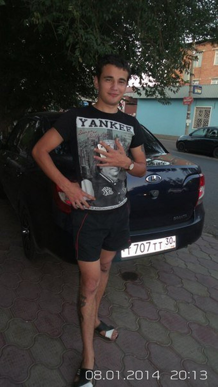Жалоба-отзыв: Попов Денис Владимирович - Мошенник и альфонс.  Фото №1