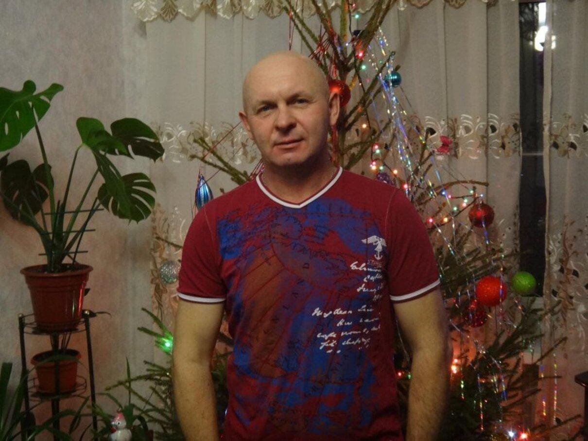 Жалоба-отзыв: Макаров - Кидало, альфонс.  Фото №3
