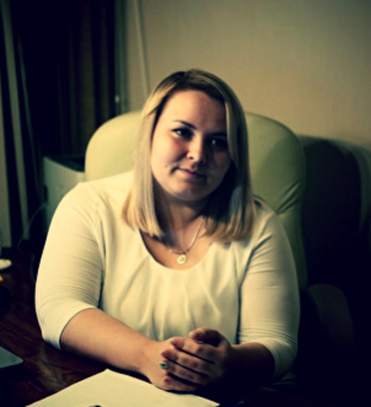 Жалоба-отзыв: Сантана, челябинская юридическая фирма - Как Татьяна Роенко обманывает пенсионеров.  Фото №1