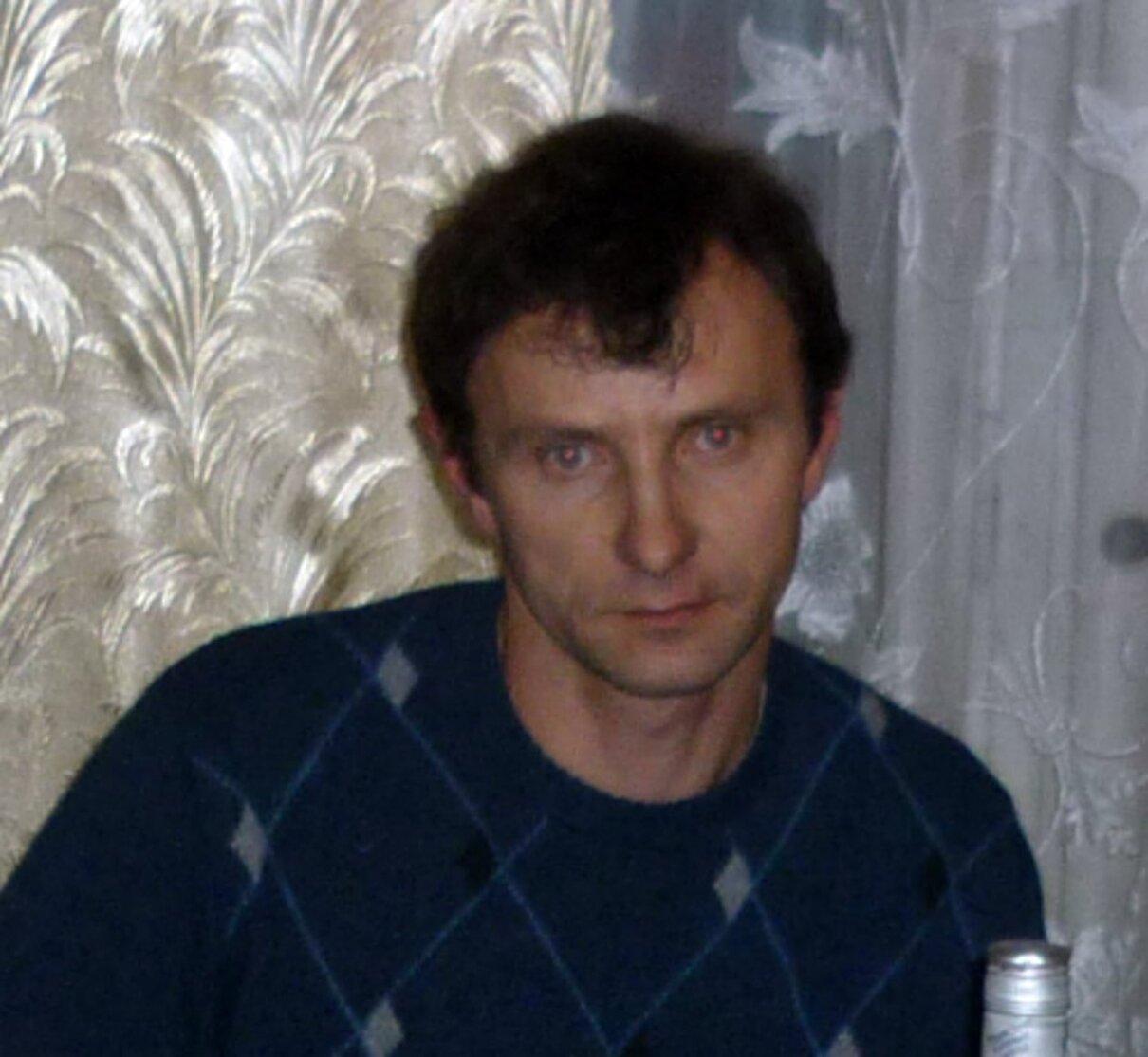 Жалоба-отзыв: Ткаченко Виталий - Альфонс и мошенник.  Фото №2