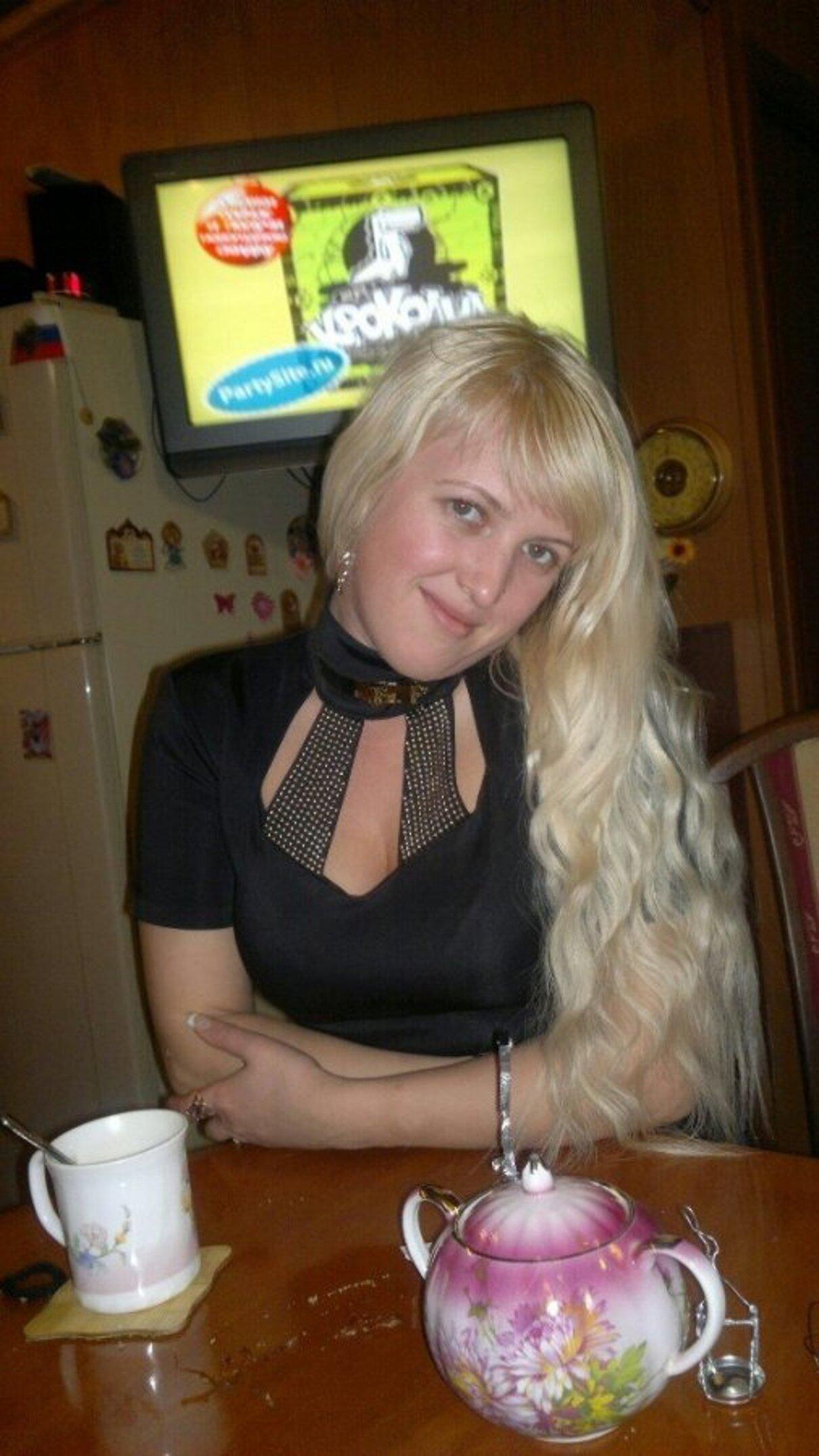 Жалоба-отзыв: Гадалка Ольга Владимировна - Прикидывается овечкой.  Фото №2