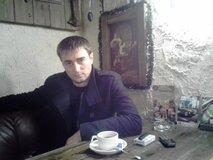 Жалоба-отзыв: Медведев Роман Львович - Альфонс - гастролер.  Фото №3