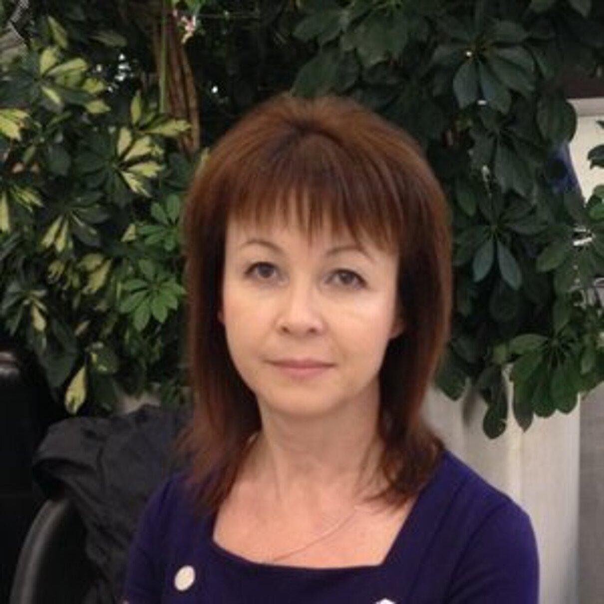 Жалоба-отзыв: Трубицына Марина Адольфовна - Мошенница, Воровка, клафилинчица.  Фото №1