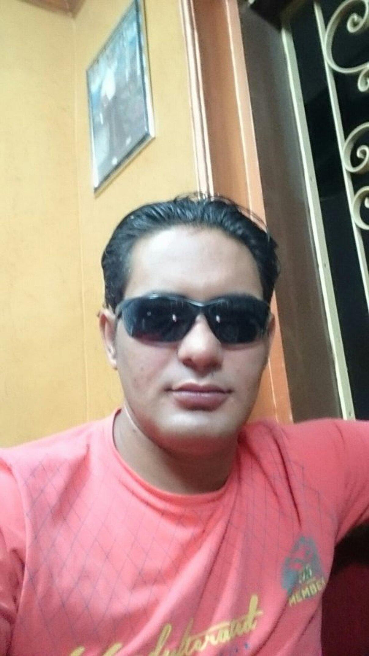 Жалоба-отзыв: Hamada Wageh Abdelhamed Aly Deyab - Аферист.  Фото №2