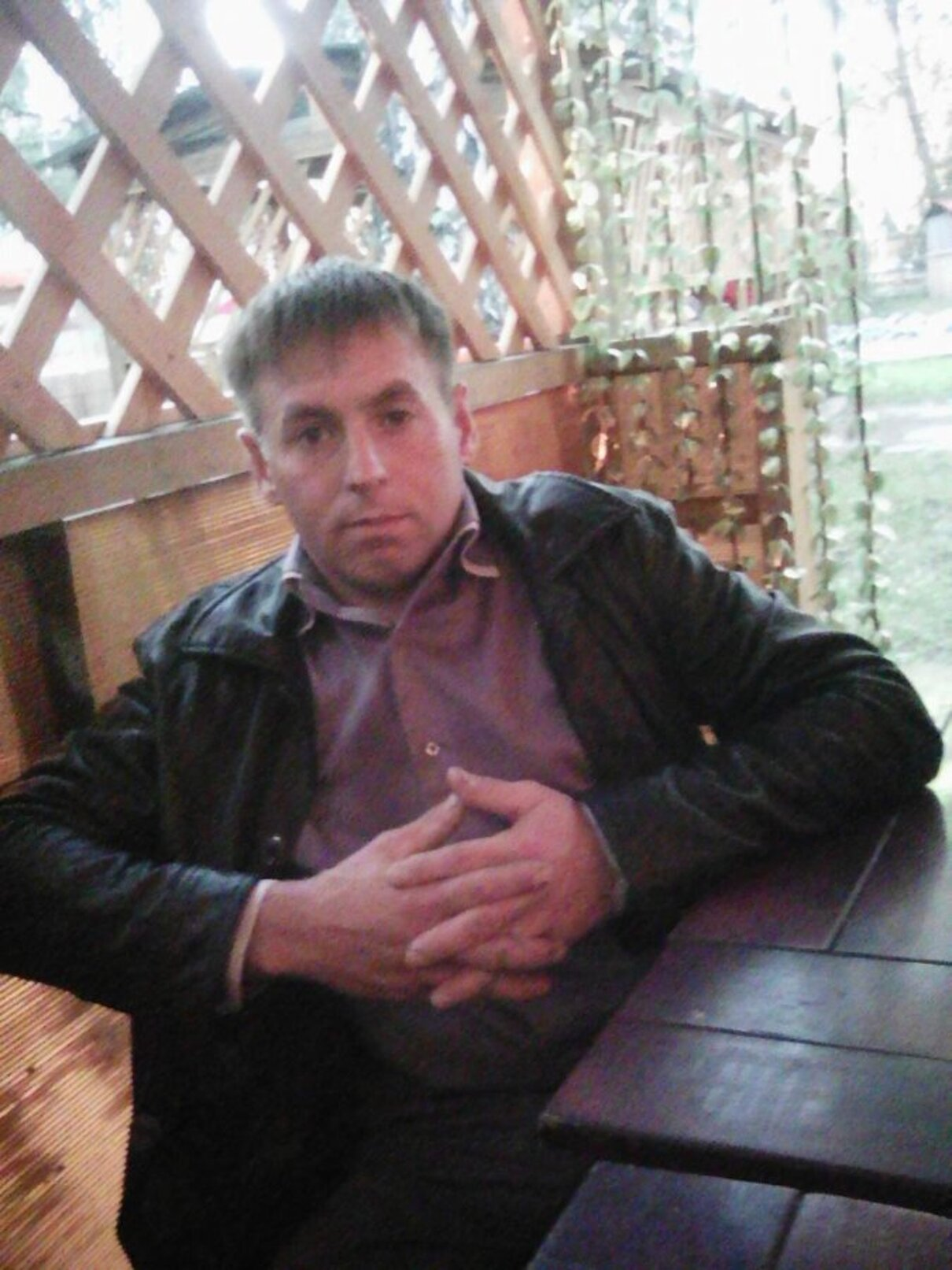 Жалоба-отзыв: Орлов Максим Викторович - Злостный неплательщик