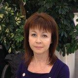 Жалоба-отзыв: Трубицына Марина Адольфовна - Мошенница, воровка, аферистка.  Фото №1