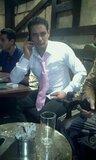 Жалоба-отзыв: Hamada Wageh Abdelhamed Aly Deyab - Аферист.  Фото №1