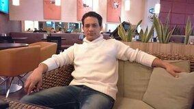 Жалоба-отзыв: Hamada Wageh Abdelhamed Aly Deyab - Аферист.  Фото №3