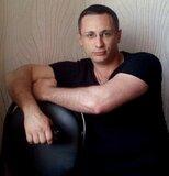 Жалоба-отзыв: Закарян Рафаэль - Мошенник.  Фото №1