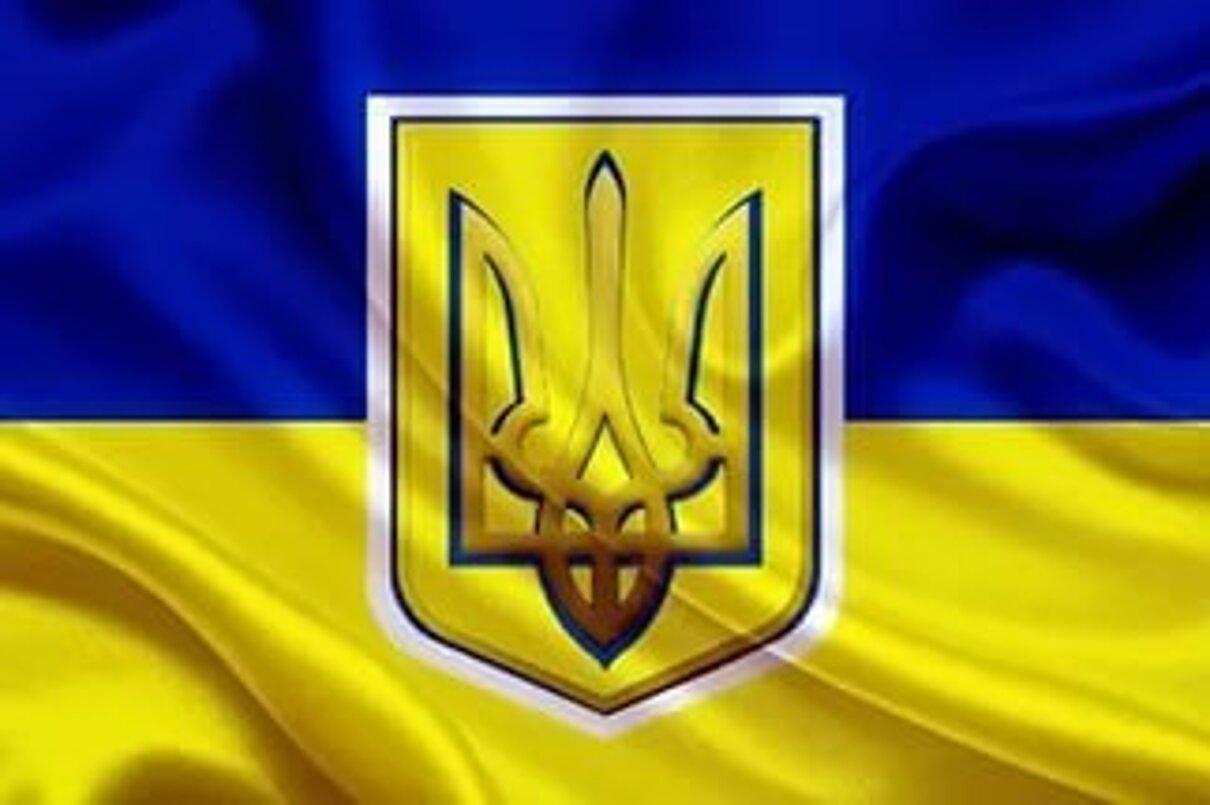 Жалоба-отзыв: Antizaliv@gmail.com - Украинский кидала.  Фото №1