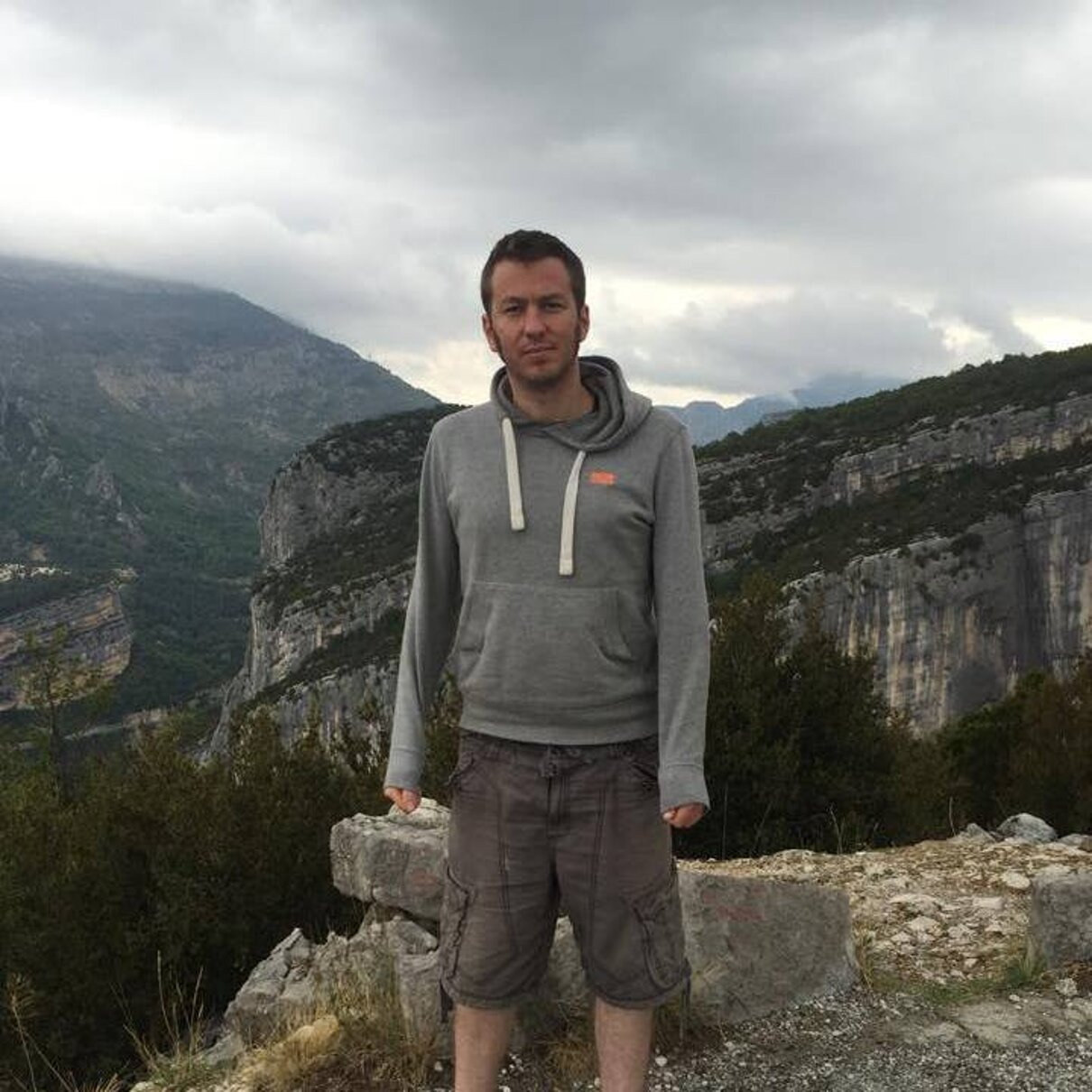 Жалоба-отзыв: Stefan Rees - Секс туризм в Россию, развод на разовый секс.  Фото №3