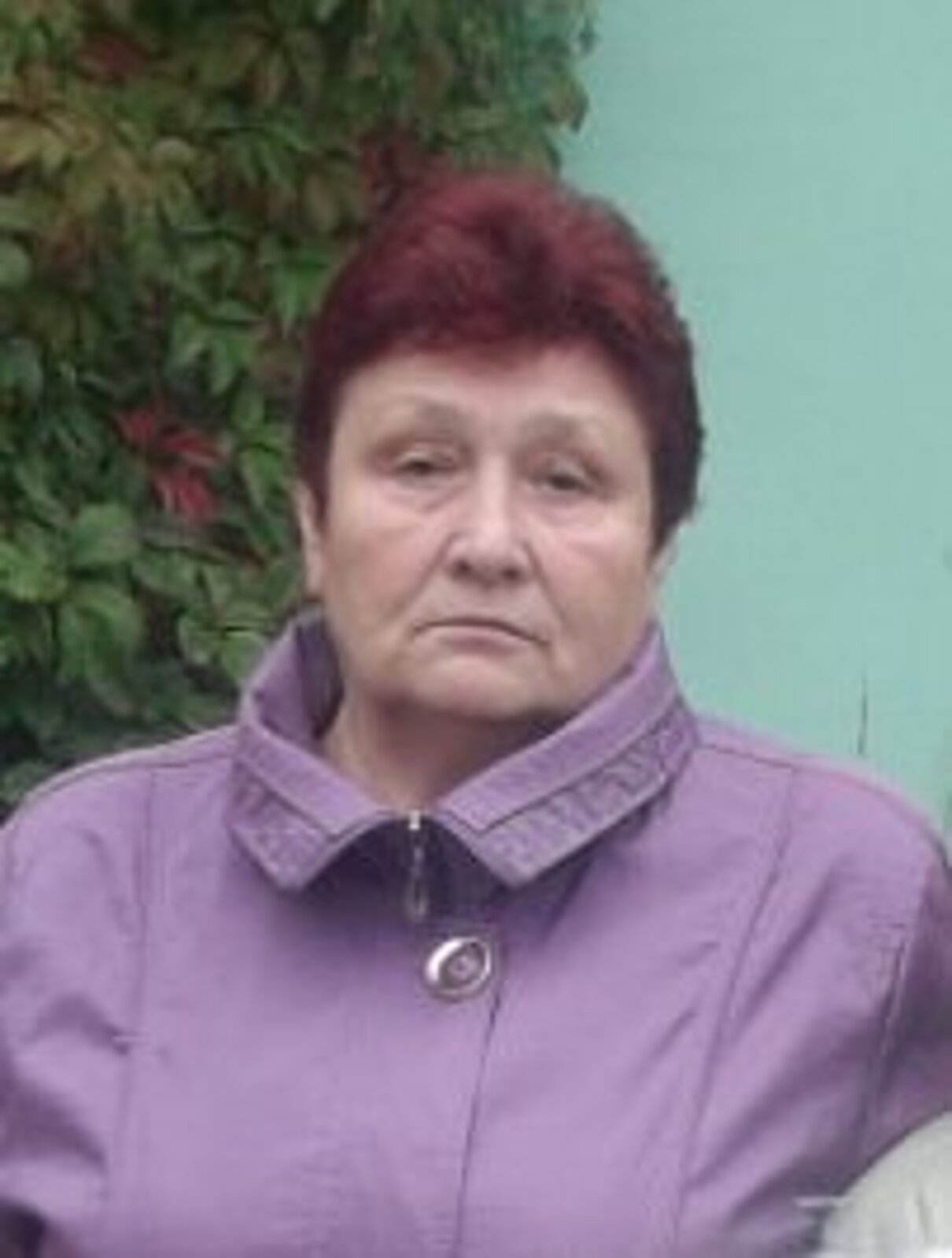 Жалоба-отзыв: Савенкова Зоя - Самогонщица.  Фото №3