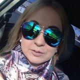 Жалоба-отзыв: Мителева Татьяна Юрьевна - Осторожно. Ворует деньги!!!.  Фото №3