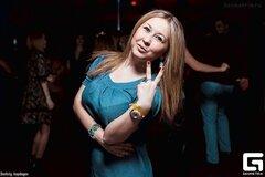 Жалоба-отзыв: Мителева Татьяна Юрьевна - Осторожно. Ворует деньги!!!.  Фото №4