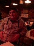 Жалоба-отзыв: Карсаков Максим Михайлович - Вор, мошенник, Альфонс.  Фото №2