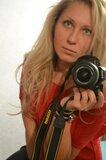 Жалоба-отзыв: Алексеевец Евгения Владимировна - Взяла деньги в долг.  Фото №1