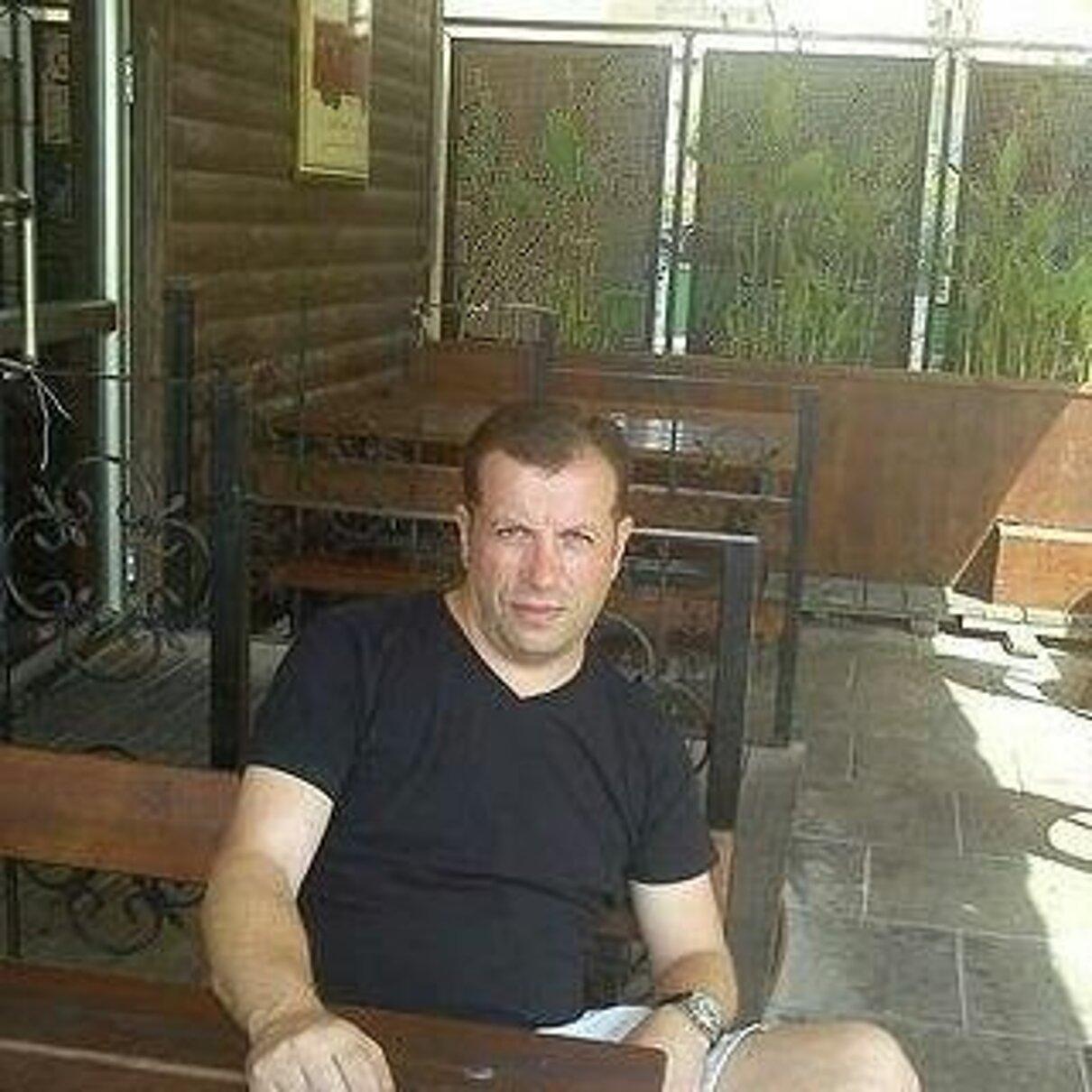 Жалоба-отзыв: Мошенашвили Александр Меирович - Мошенник, жулик.  Фото №1