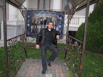 Жалоба-отзыв: Мигинеишвили Гиоргий Сосоевич - Берегитесь альфонса.  Фото №3