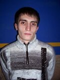 Жалоба-отзыв: Бусов Роман Мошенник - Busov Roman Moshennik.  Фото №2