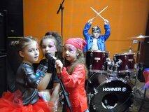 """Жалоба-отзыв: ШКОЛА МОДЕЛЕЙ """"CHERRY Kids school"""" - ШКОЛА МОДЕЛЕЙ """"CHERRY Kids school"""".  Фото №2"""