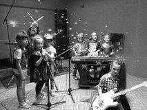 """Жалоба-отзыв: ШКОЛА МОДЕЛЕЙ """"CHERRY Kids school"""" - ШКОЛА МОДЕЛЕЙ """"CHERRY Kids school"""".  Фото №4"""