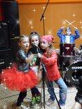 """Жалоба-отзыв: ШКОЛА МОДЕЛЕЙ """"CHERRY Kids school"""" - ШКОЛА МОДЕЛЕЙ """"CHERRY Kids school"""".  Фото №1"""