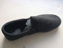 Жалоба-отзыв: Sneaker-boot.ru - Магазин sneaker-boot.ru - мошенники.  Фото №1