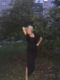Жалоба-отзыв: Мацуева Екатерина Викторовна - Пьяница и мошенница.  Фото №1