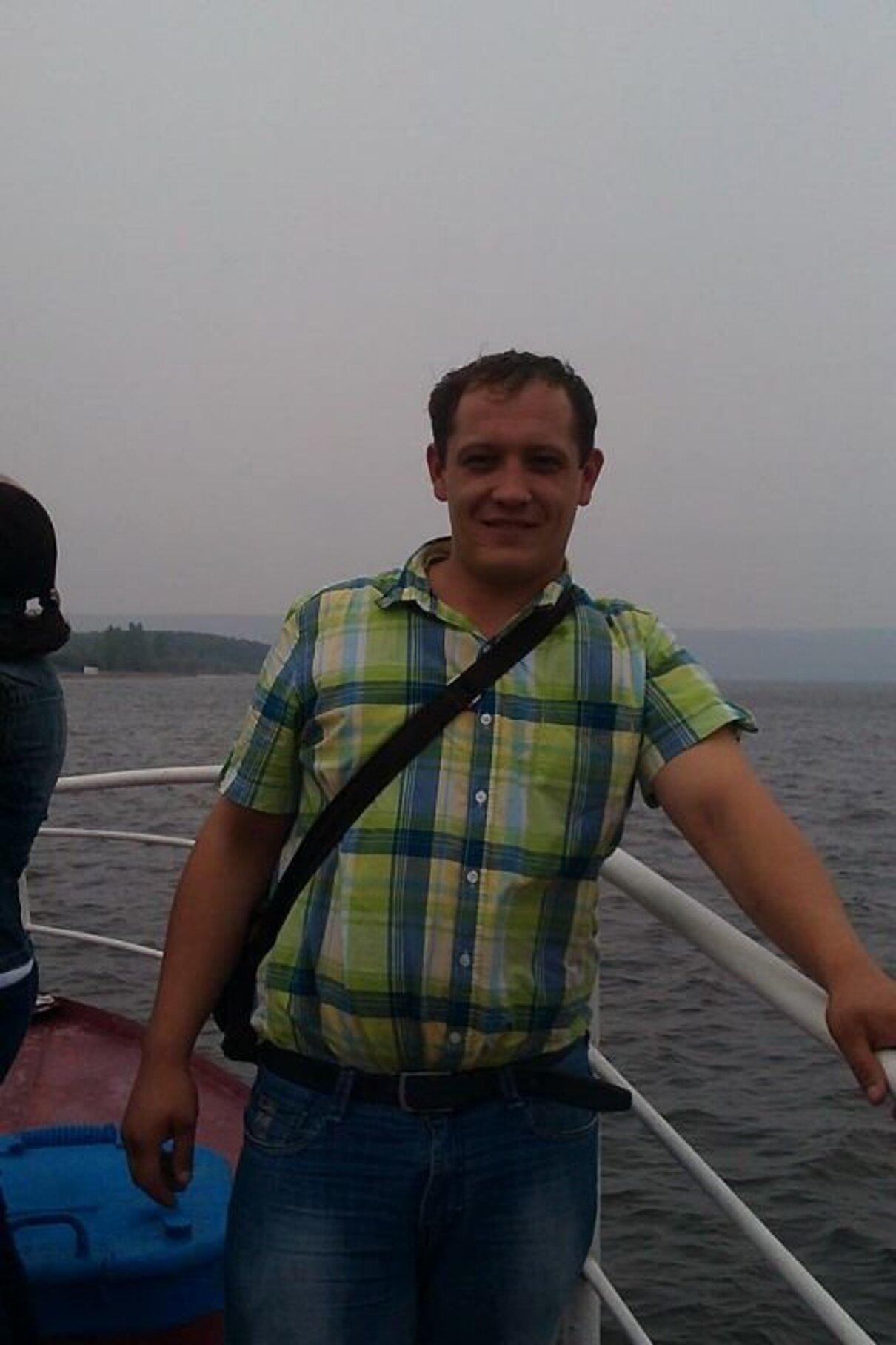 Жалоба-отзыв: Амфимиади Эдуард Автондилович - Амфимиади Эдуард Автондилович.  Фото №1