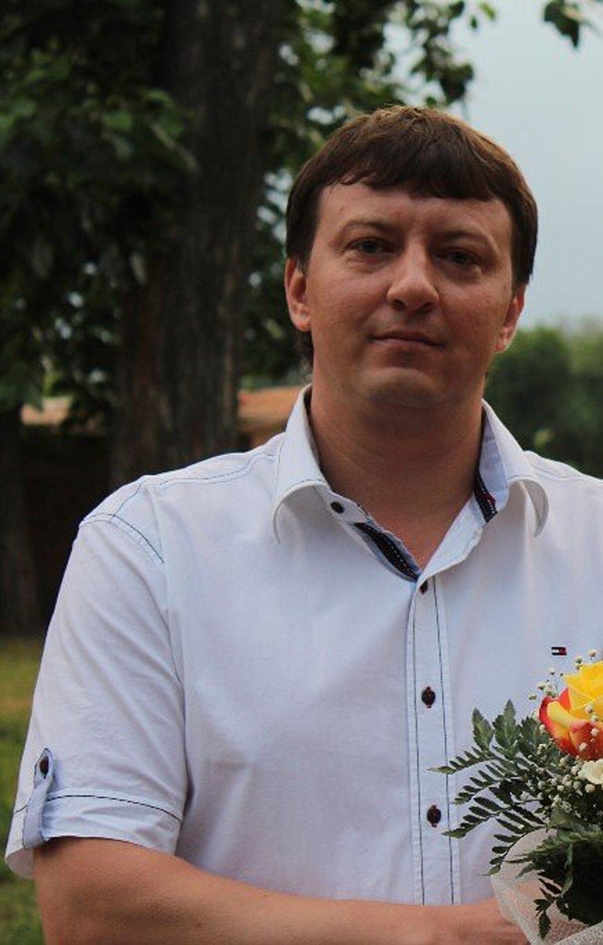 Жалоба-отзыв: ФАБЕР Сергей Васильевич - Мошенник.  Фото №3
